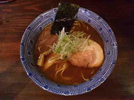 麺屋たつみ 喜心のらーめんの口コミ 秩父鉄道「秩父駅」より徒歩3分