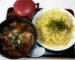 つけ麺・ラーメン 玉も亭の 肉ナスつけ麺の口コミ 最寄は埼玉高速鉄道「浦和美園駅」だが、2km近くあり。