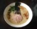 鶏そばや 竜神洞の鶏そばの口コミ 東部伊勢崎線「花崎駅」から徒歩で約15分ほど