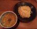 麺場 いさのの特製醤油つけ麺の口コミ JR東北本線『東大宮駅』から徒歩1分