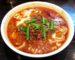 刀削麺の王様 大宮店のマーラー刀削麺(麻辣麺)の口コミ 大宮駅東口徒歩6分