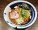 麺処 景虎 戸塚安行店の鶏だししょうゆラーメンの口コミ 戸塚安行駅から徒歩1分
